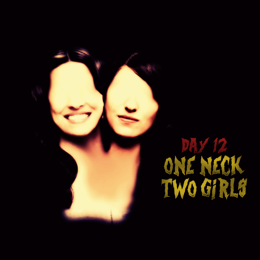 drawlloween-12-one-neck-two-girls