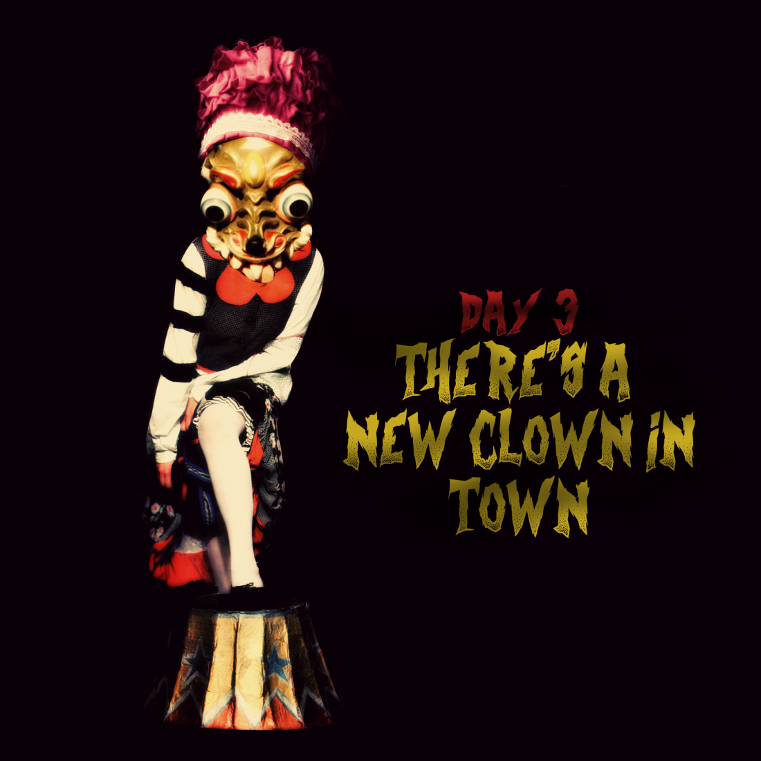 drawlloween-3-theres-a-new-clown-in-town