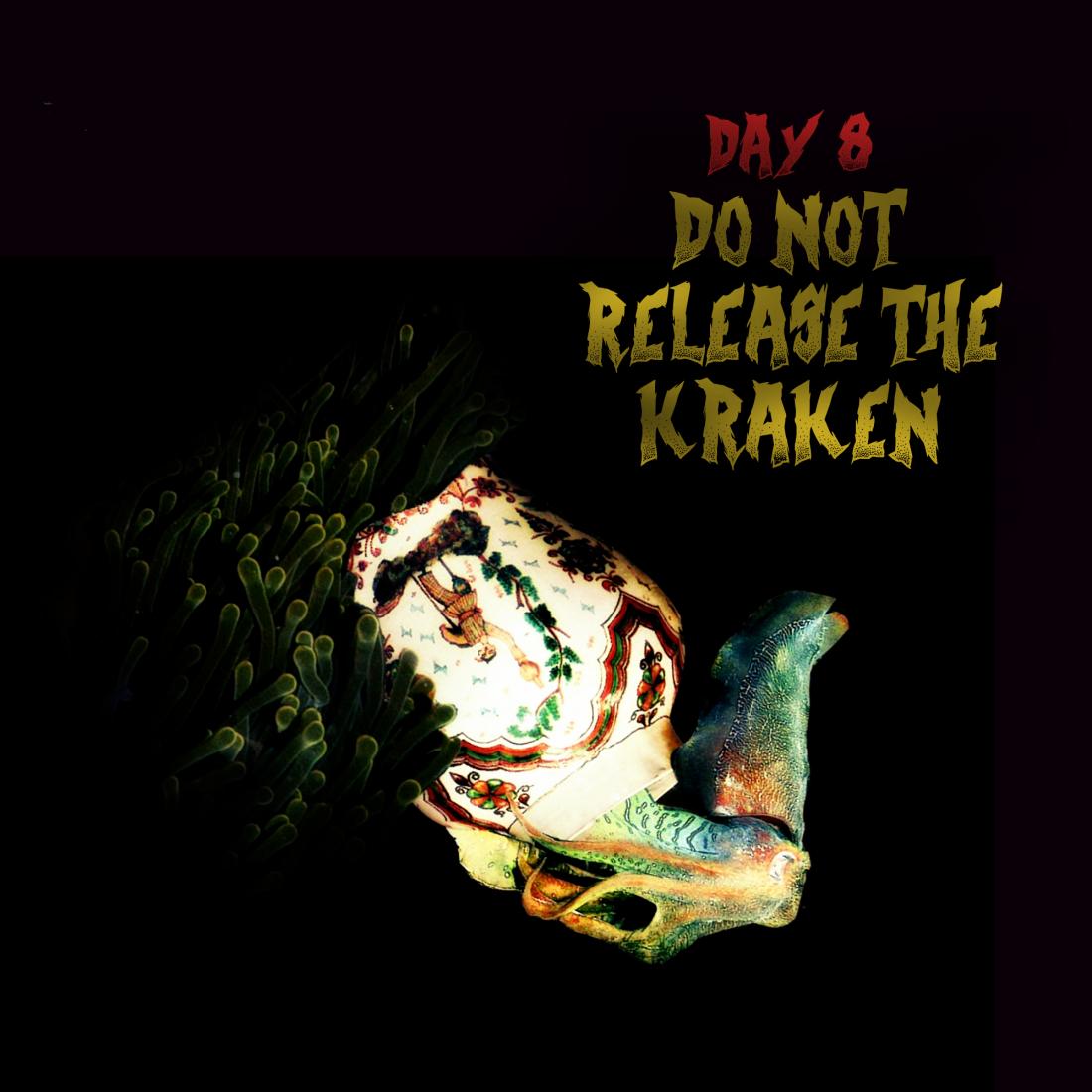 drawlloween-8-do-not-release-the-kraken