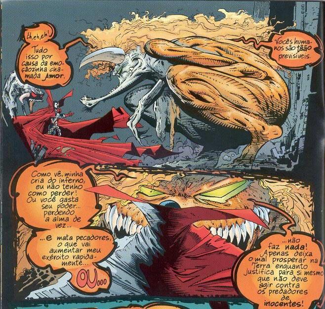 spawn-origem-infernal-10