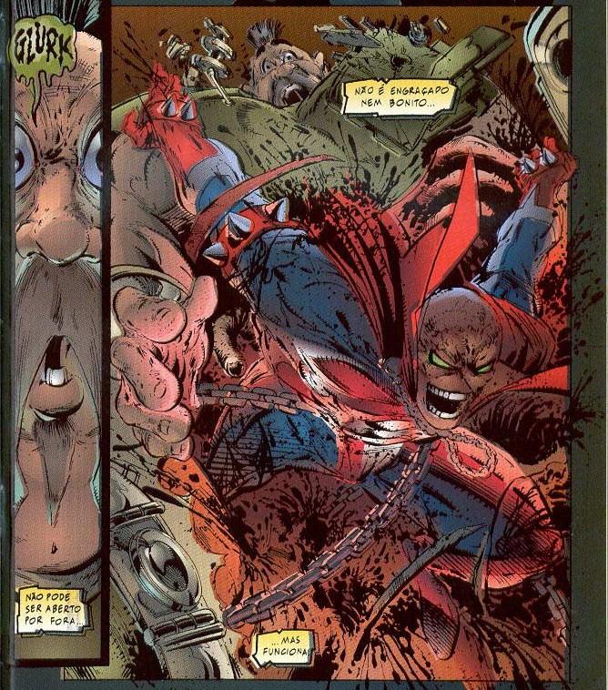 spawn-origem-infernal-2