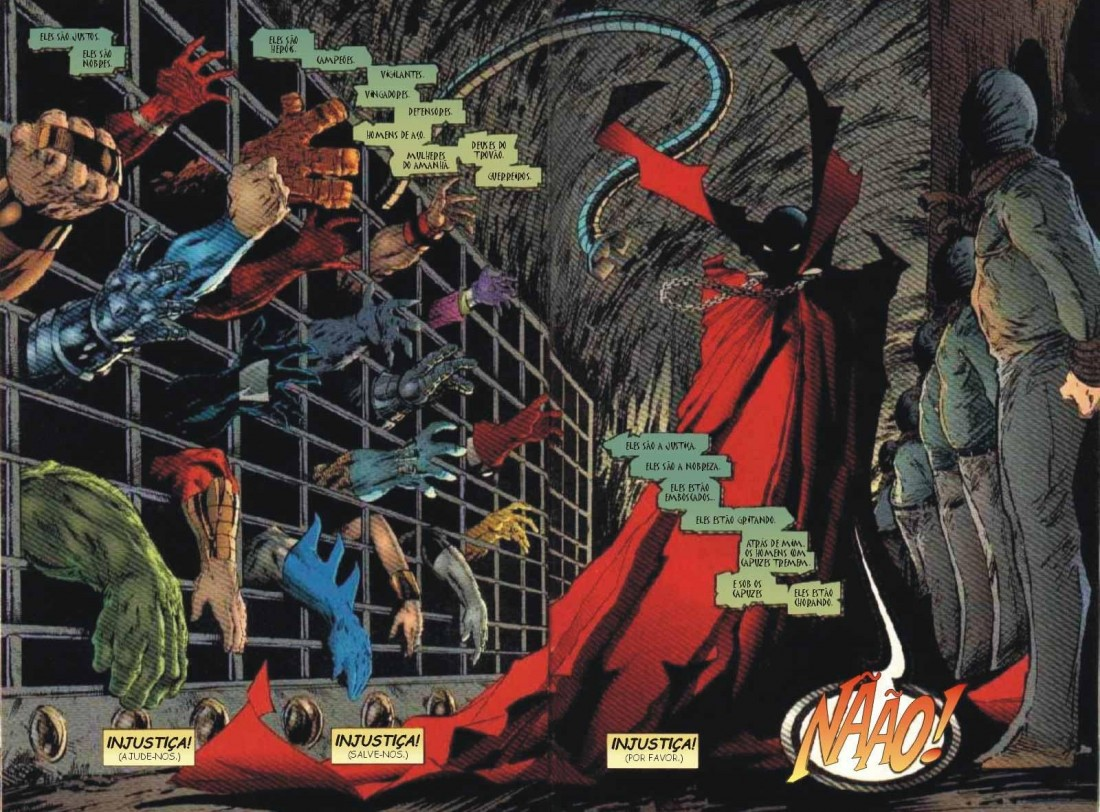 spawn-origem-infernal-3