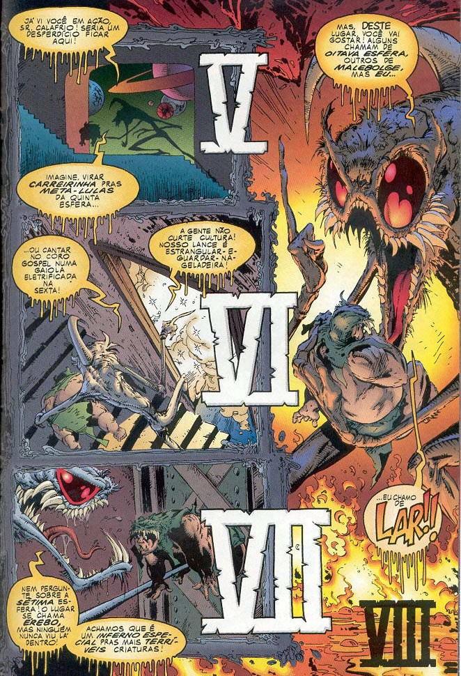 spawn-origem-infernal-6