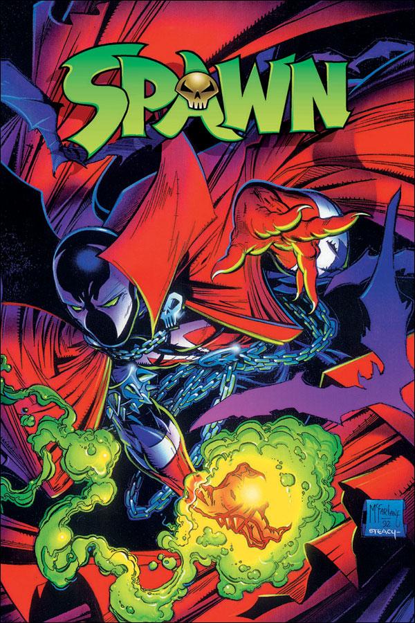 spawn-origem-infernal-destaque