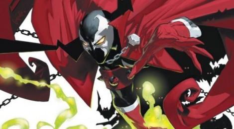 [Especial] Spawn: Origem Infernal!