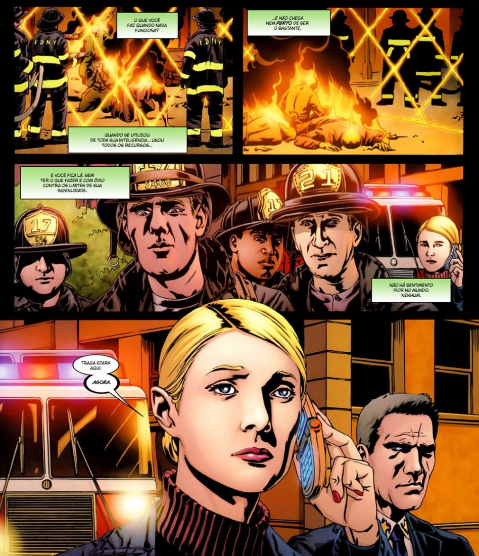 x-factor-investigacoes-arcade-e-invasao-secreta-4