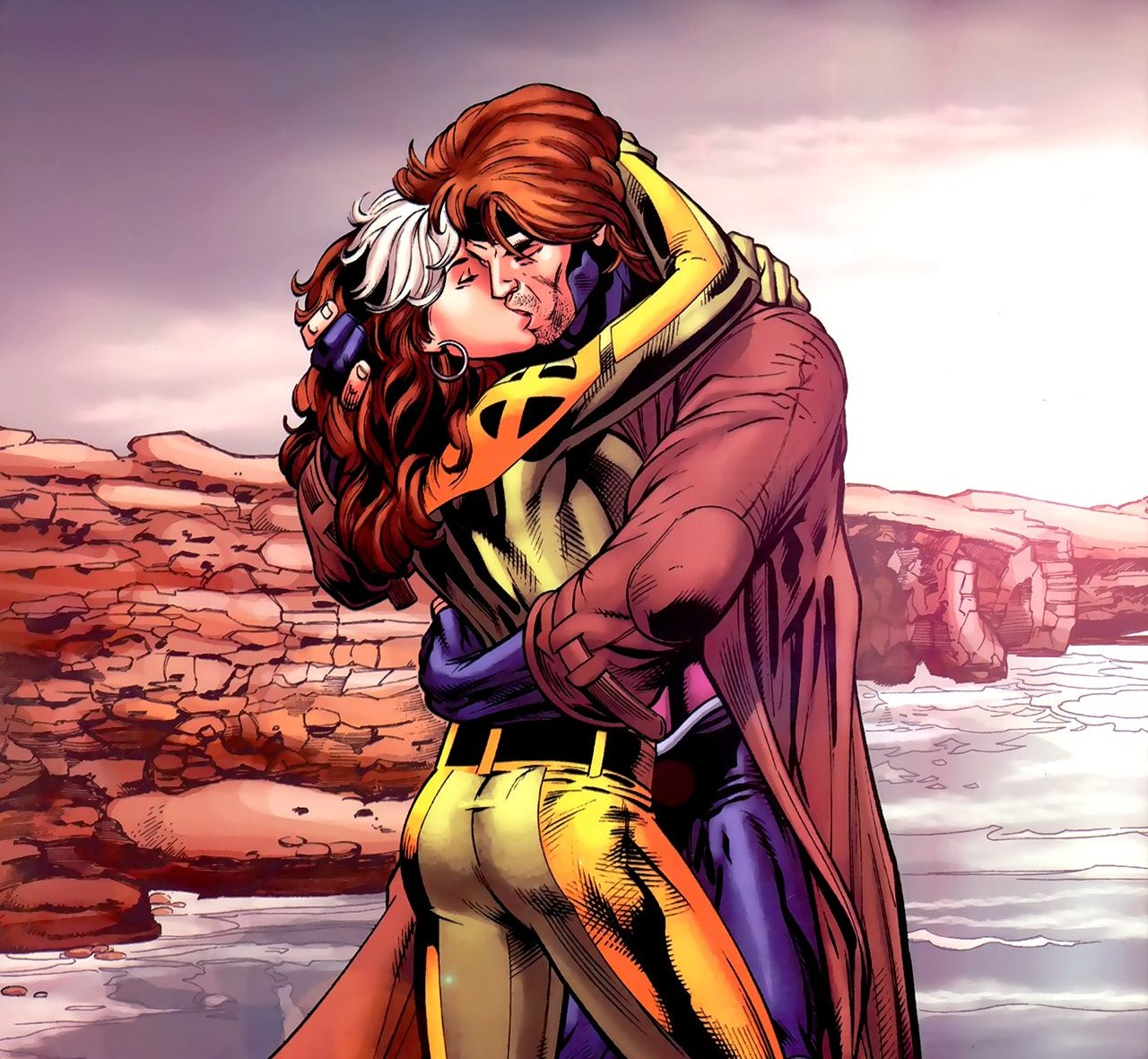 x-men-legado-resgate-3