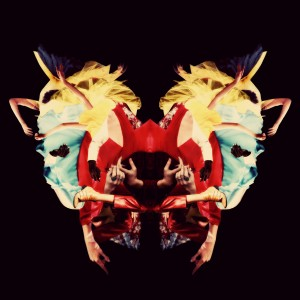 my-colorful-soul-fil-felix-collage