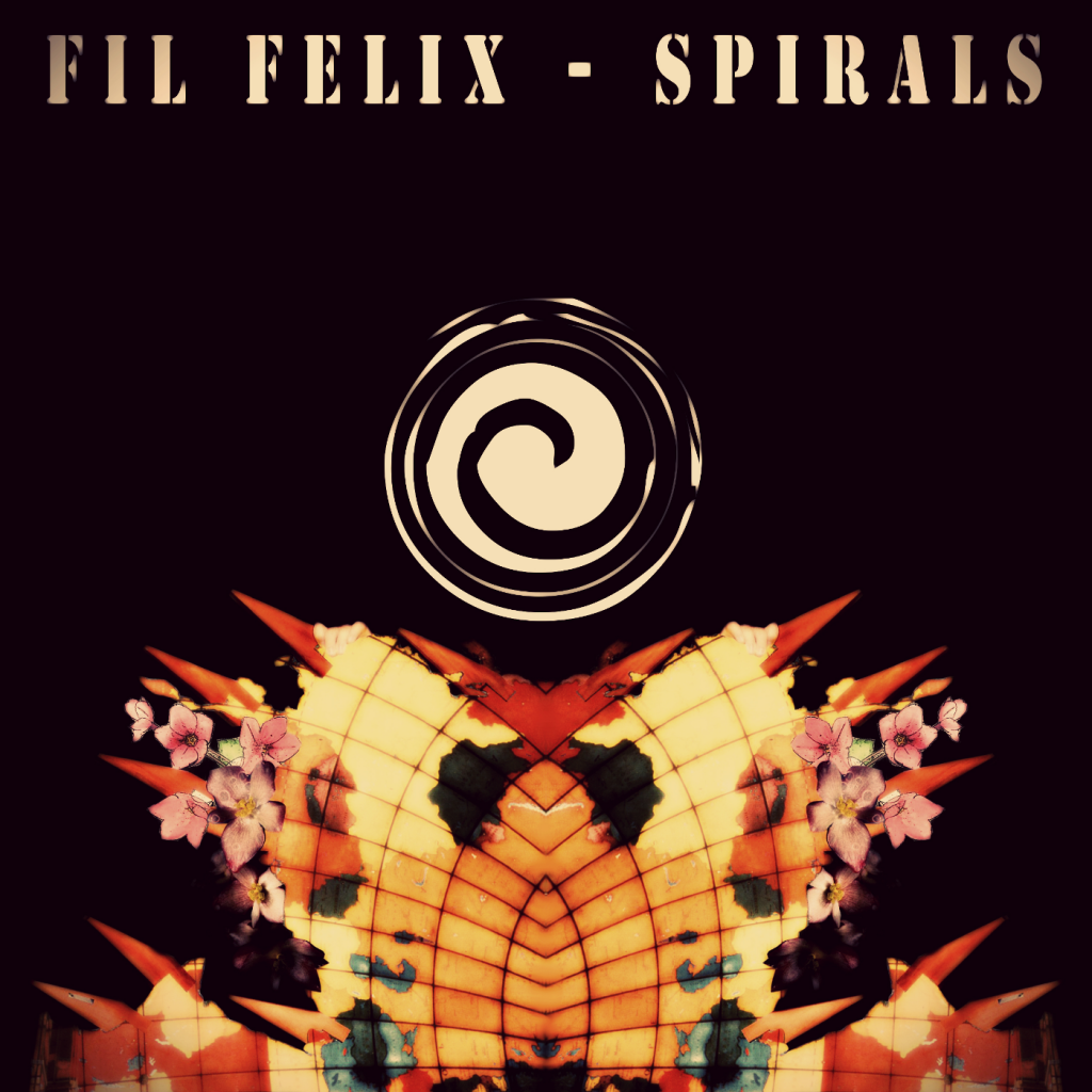 spirals-fil-felix-mixtape-central-dos-sonhos