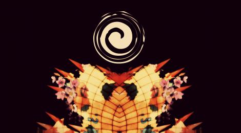 [Central dos Sonhos] Mixtape: Spirals!