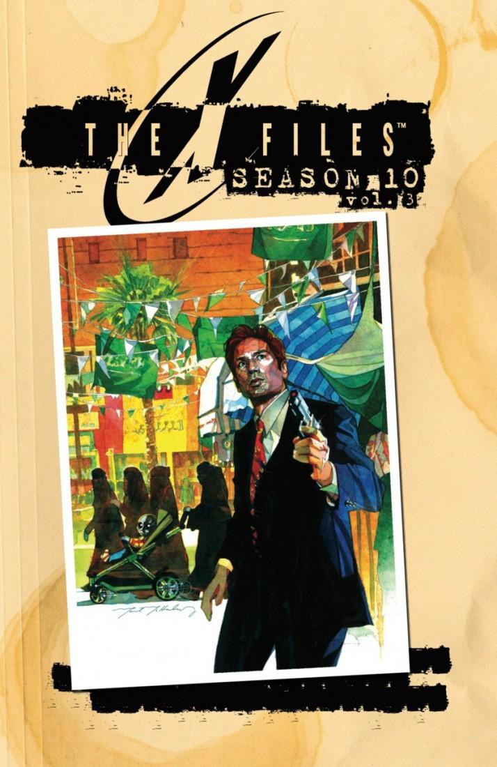 arquivo-x-temporada-10-peregrinos-e-imaculada-destaque-1