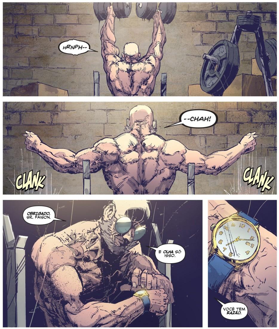 batman-noite-dos-homens-monstro-2