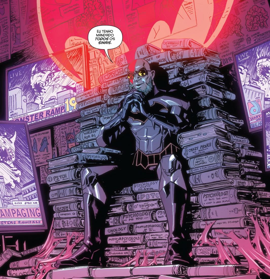 batman-noite-dos-homens-monstro-3