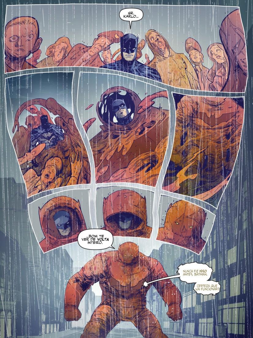 batman-noite-dos-homens-monstro-6