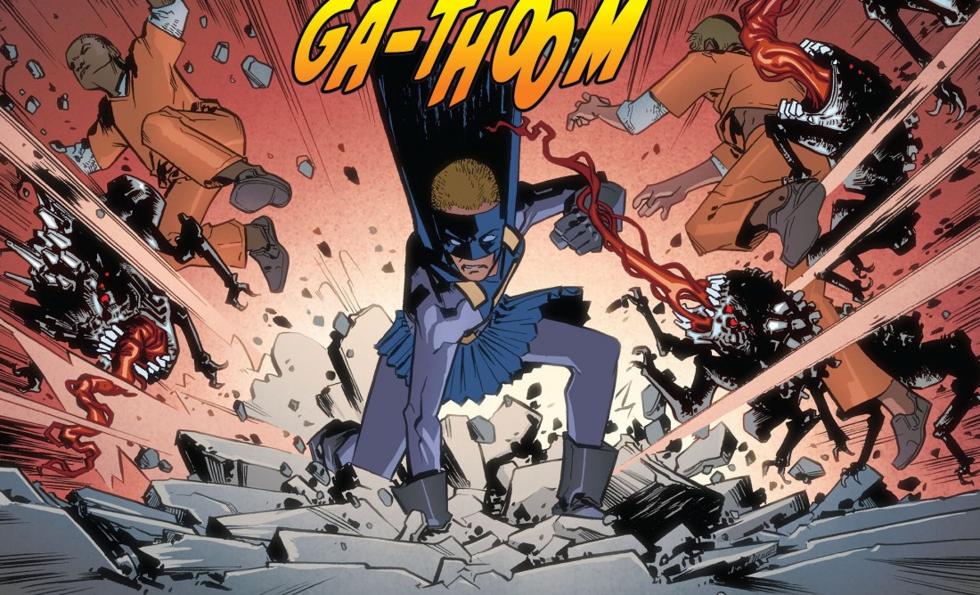 batman-noite-dos-homens-monstro-7