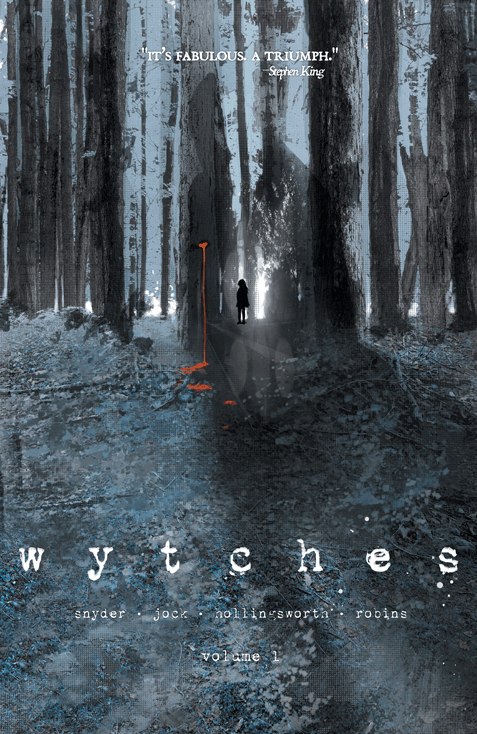 wytches-destaque