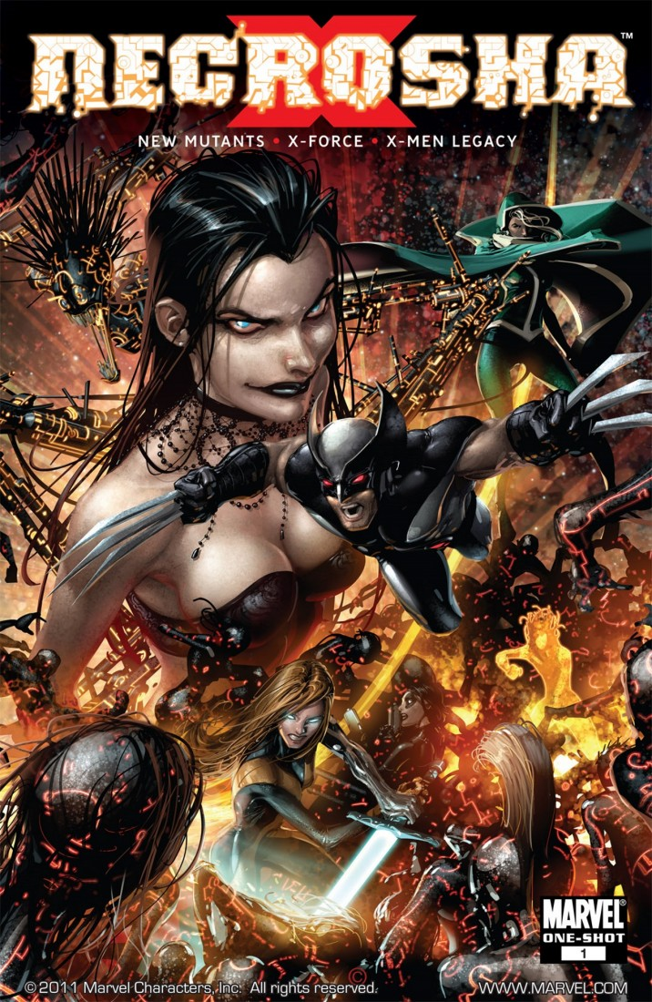 x-men-necrosha-destaque-1