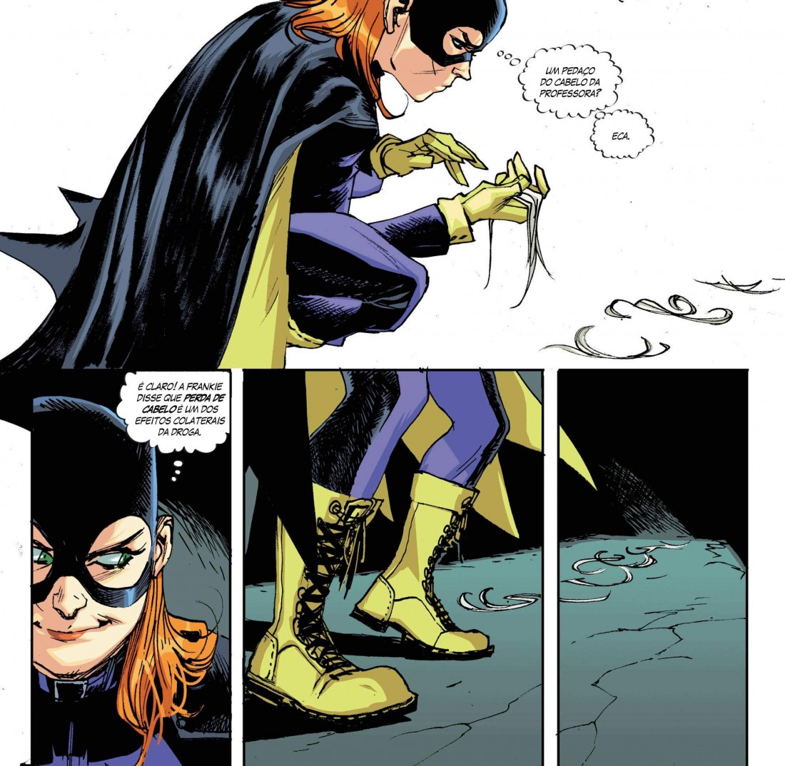 batgirl-rebirth-alem-de-burnside-4