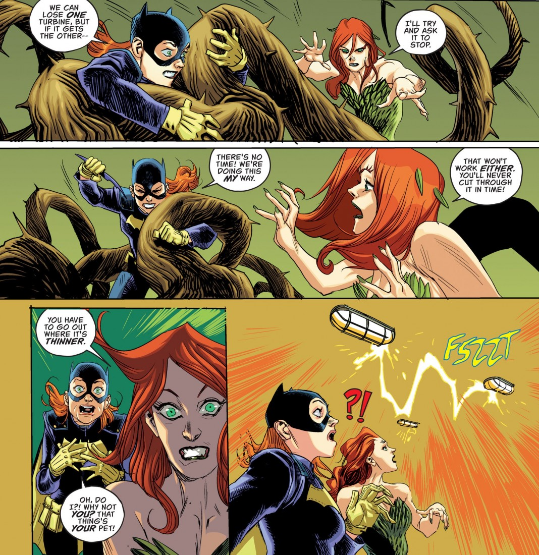 batgirl-rebirth-alem-de-burnside-5