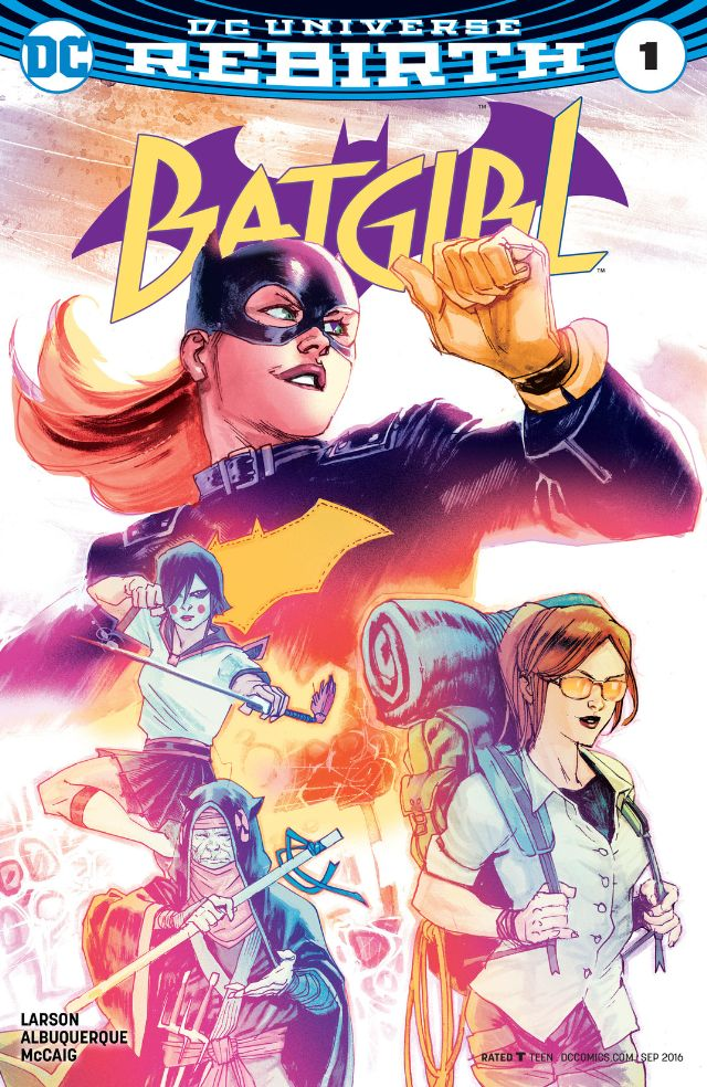 batgirl-rebirth-alem-de-burnside-destaque-1
