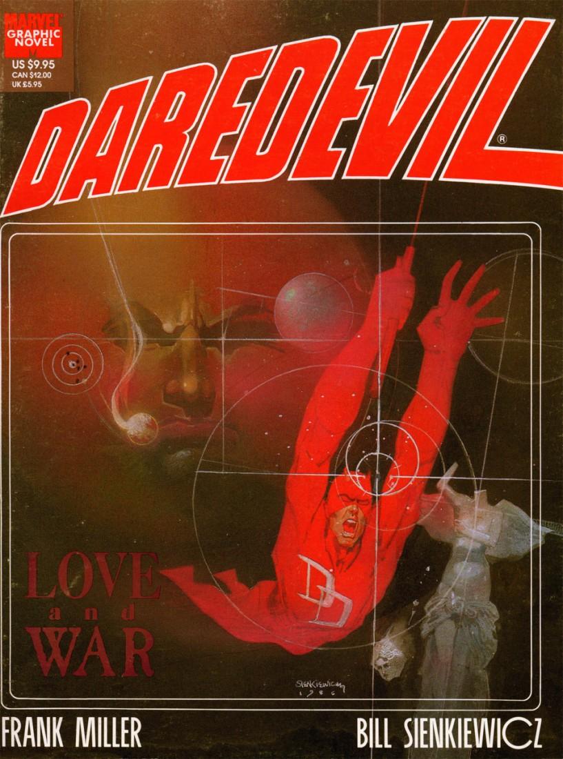 demolidor-amor-e-guerra-destaque-1