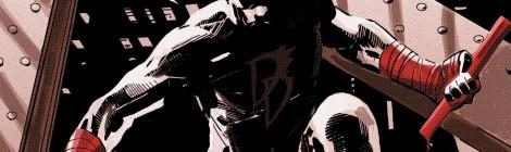 [Especial] Demolidor: Dez-Dedos em Chinatown!