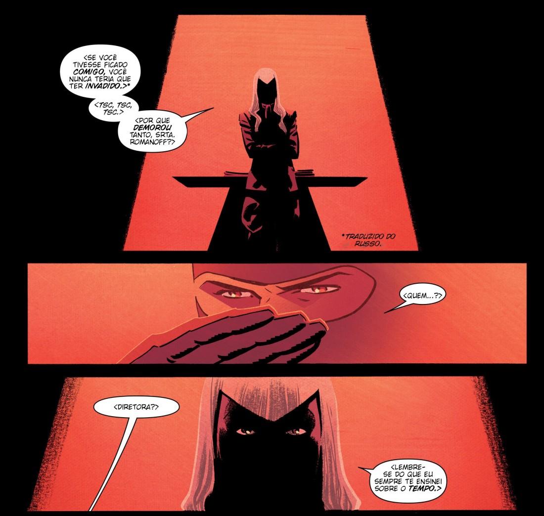 viuva-negra-a-mais-procurada-pela-shield-5