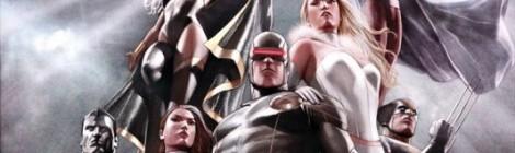 [Especial] X-Men: Maldição dos Mutantes!