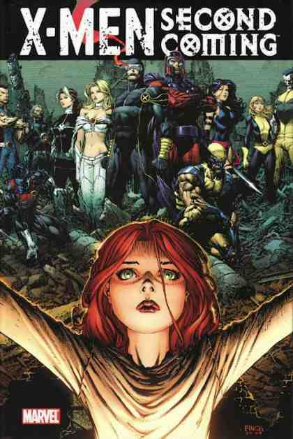 x-men-segundo-advento-destaque-2