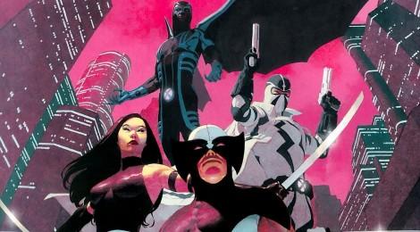 [Especial] Fabulosa X-Force: A Solução Apocalíptica e Nação Deathlock!