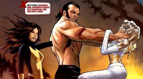 [Especial] Fabulosos X-Men: A Geração Esperança e Quarentena!