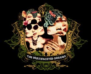Sonhos Multifacetados - Collage Fil Felix 1