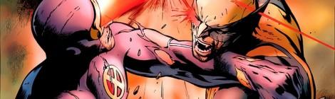 [Especial] X-Men: O Cisma Mutante!