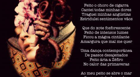 [Poema] Feito Nós - Janela de Poesia!