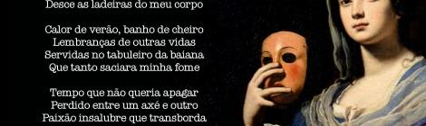 [Poema] De Outros Carnavais - Janela de Poesia!