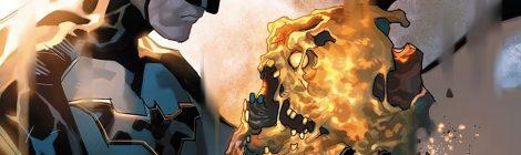 [Especial] Detective Comics Rebirth: Utopia e Distopia!