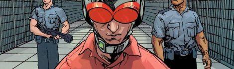 [Especial] Vingadores Vs. X-Men: Consequências!