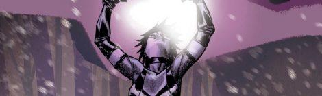 [Especial] Vingadores - Arena Vol. 2: Hora do Jogo!