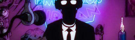 [Os Imaginários] Ouvindo a Frequência Kirlian!